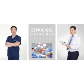 [일본기사] アイルミ美容整形外科が提供する技術へのこだわり。ファン・チャンホン代表院長インタビュー